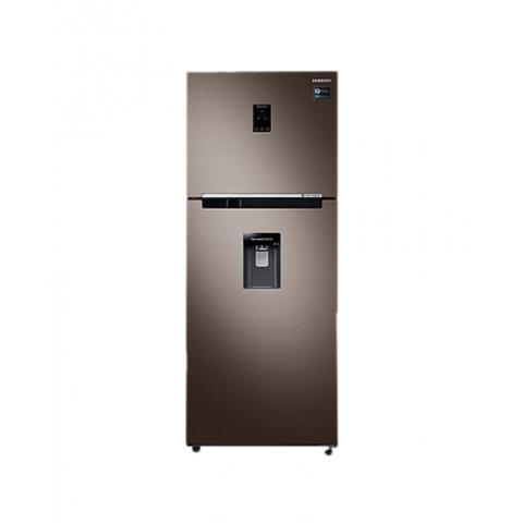 Tủ lạnh Samsung Inverter 360 lít RT35K5982DX/SV-Thế giới đồ gia