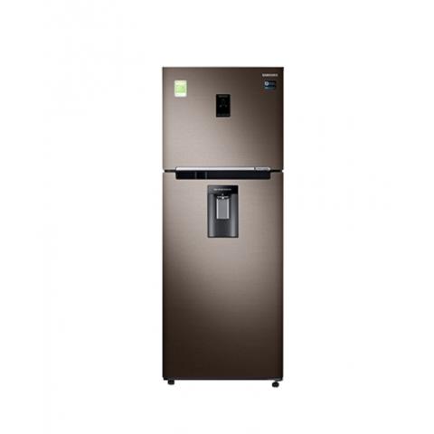 Tủ Lạnh Samsung Inverter 380 Lít RT38K5982DX/SV-Thế giới đồ gia