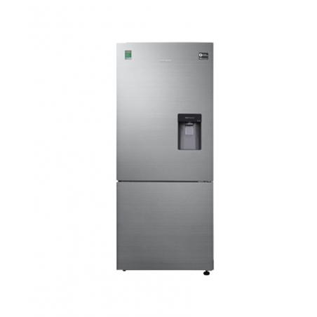 Tủ lạnh Samsung Inverter 424 lít RL4034SBAS8/SV