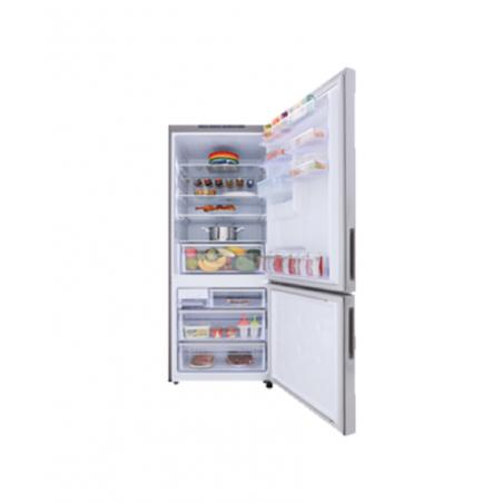 Tủ lạnh Samsung Inverter 424 lít RL4034SBAS8/SV-Thế giới đồ gia