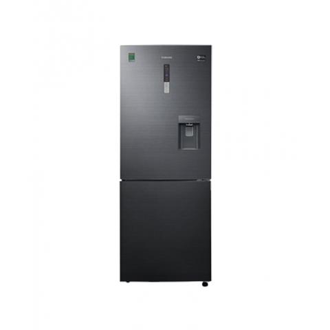 Tủ lạnh Samsung Inverter 458 lít RL4364SBABS/SV-Thế giới đồ gia