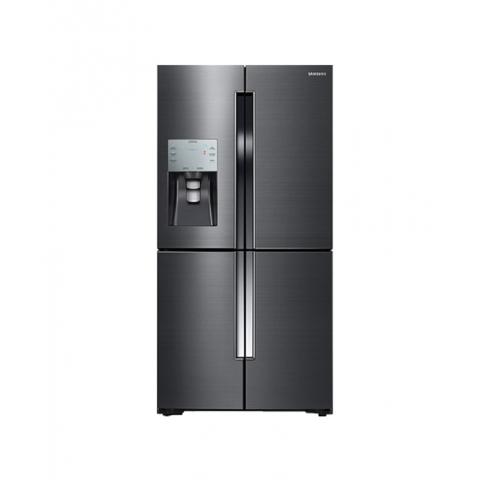 Tủ lạnh Samsung Inverter 564 lít RF56K9041SG/SV-Thế giới đồ gia