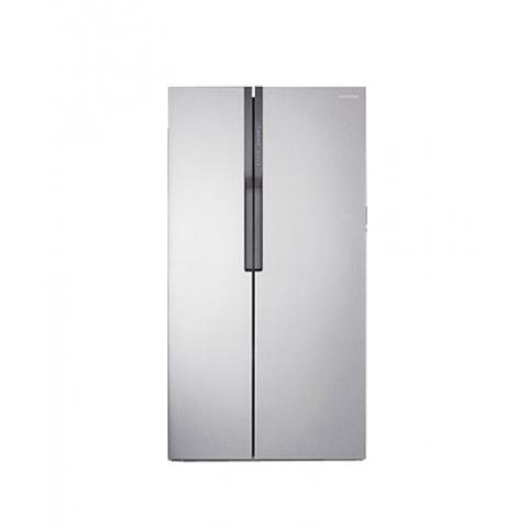 Tủ Lạnh Samsung Inverter 548 Lít RS552NRUASL/SV-Thế giới đồ gia
