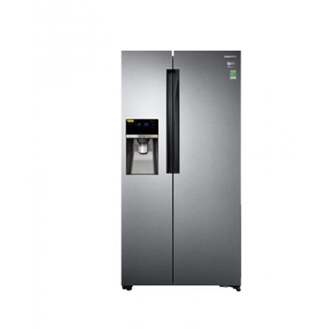 Tủ Lạnh Samsung Inverter 620 Lít RS58K6417SL/SV-Thế giới đồ gia