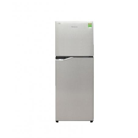 Tủ Lạnh Inverter Panasonic 188L NR-BA228VSVN