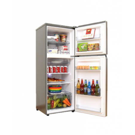 Tủ Lạnh Inverter Panasonic 188L NR-BA228VSVN-Thế giới đồ gia