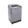 Máy giặt Sharp 10.2 kg ES-U102HV-S-Thế giới đồ gia dụng HMD