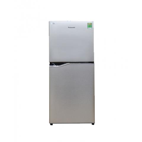 Tủ Lạnh Panasonic 152L NR-BA178VSV1-Thế giới đồ gia dụng HMD