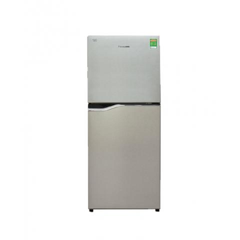 Tủ lạnh Panasonic 167 lít NR-BA188PSVN-Thế giới đồ gia dụng HMD