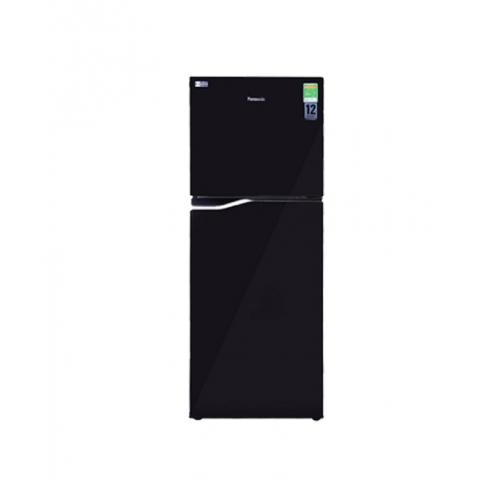 Tủ lạnh Panasonic 188 lít NR-BA228PKV1-Thế giới đồ gia dụng HMD