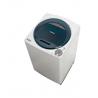 Máy giặt Sharp 7.2 kg ES-U72GV-G-Thế giới đồ gia dụng HMD