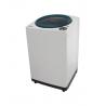 Máy giặt Sharp 7.8 Kg ES-U78GV-G-Thế giới đồ gia dụng HMD