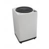Máy giặt Sharp 7.8 kg ES-U78GV-H-Thế giới đồ gia dụng HMD
