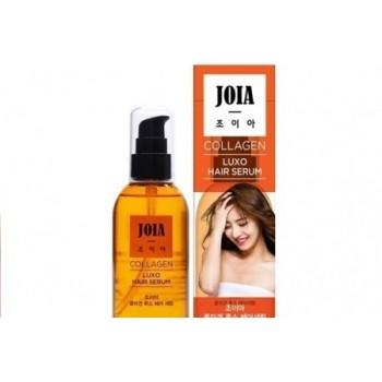 Serum dưỡng tóc Joia Collagen Luxo-Thế giới đồ gia dụng HMD