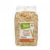 Bỏng lúa mỳ hữu cơ Bio (200g)-Thế giới đồ gia dụng HMD