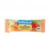 Bánh hoa quả hữu cơ Babylvove (25g)-Thế giới đồ gia dụng HMD