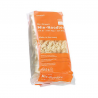 Mỳ trứng hữu cơ Alb (250g)-Thế giới đồ gia dụng HMD