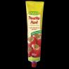 Sốt cà chua Tomaten hữu cơ Rapunzel (200ml) tuýp-Thế giới đồ