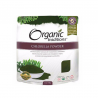 Bột tảo Chlorella hữu cơ OT (150g)