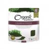 Bột tảo Chlorella hữu cơ OT (150g)-Thế giới đồ gia dụng HMD