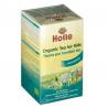 Trà cho bé hữu cơ Holle (30g)-Thế giới đồ gia dụng HMD