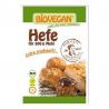 Men nở hữu cơ Biovegan (9g)-Thế giới đồ gia dụng HMD