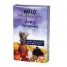 Men làm sữa chua Kefir Holo (14g)-Thế giới đồ gia dụng HMD