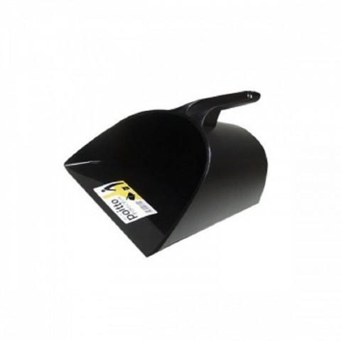 Xẻng hót rác 2.1L-Thế giới đồ gia dụng HMD