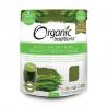 Bột nước ép 5 loại mạ hữu cơ OT (150g)