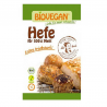 Bột nở hữu cơ Biovegan (17g)-Thế giới đồ gia dụng HMD