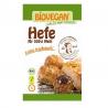 Bột nở hữu cơ Biovegan (17g)