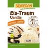 Bột làm kem vani hữu cơ Biovegan (77g)-Thế giới đồ gia dụng HMD
