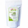 Bột cỏ lúa mì hữu cơ Lebepur (125g)