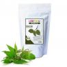 Bột cây tầm ma hữu cơ Lebepur (125g)