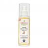 Dầu dưỡng và chữa lành da nhạy cảm hữu cơ Mambino (150ml)-Thế