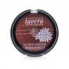 phấn má màu 03 hữu cơ Lavera