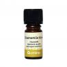 Tinh dầu Chamonmile roman hữu cơ Armina (5ml)-Thế giới đồ gia