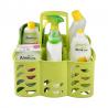 Giỏ tổng hợp vệ sinh nhà cửa hữu cơ Almawin (6sp)