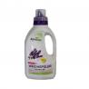 Nước xả đậm đặc lavender hữu cơ Almawin (750ml)-Thế giới đồ gia