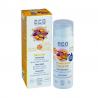 Kem chống nắng trẻ em spf 50 hữu cơ Eco (50ml)-Thế giới đồ gia