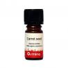 Tinh dầu carrot seed hữu cơ Armina (5ml)-Thế giới đồ gia dụng