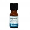 Tinh dầu bergamotte hữu cơ Armina (10ml)-Thế giới đồ gia dụng