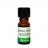 Tinh dầu geranium zdravets hữu cơ Armina (10ml)-Thế giới đồ gia