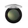 Phấn mắt màu 07 Lavera-Thế giới đồ gia dụng HMD