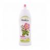 Nước rửa chén hương hoa hồng hữu cơ Almawin (1lit)-Thế giới đồ