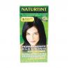 Thuốc nhuộm tóc Naturtint (165g)