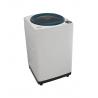 Máy giặt Sharp 8 Kg ES-U80GV-G-Thế giới đồ gia dụng HMD
