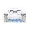 Máy giặt Sharp 8 Kg ES-U80GV-H-Thế giới đồ gia dụng HMD