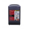 Máy giặt Sharp 9.5 Kg ES-U95HV-S-Thế giới đồ gia dụng HMD