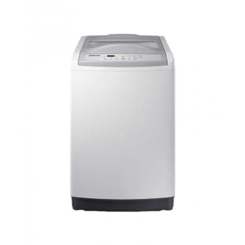 Máy giặt lồng đứng Samsung 8.5 kg WA85M5120SG/SV-Thế giới đồ